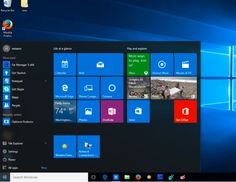 Windows 10 Bugs : Fix them For Better Performance
