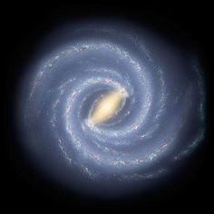 +++ Universum +++: Größtes Foto der Milchstraße veröffentlicht - Weltraum - FOCUS Online - Nachrichten