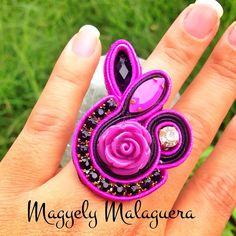 M2C® Magyely Malaguera) | Iconosquare