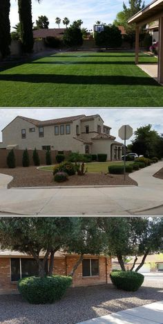 Looking for professional landscapers? Look no more and let EZ Breezy Lawn Care do the work for you. They provide quality and creative landscape solutions that fit your needs.