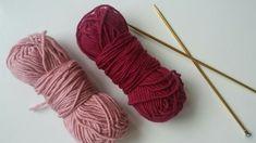 Hiçbir Yerde Görmediğiniz İki Renkli Örgü Modeli - Two-Color Knitting Model Two Color Knitting Patterns, Poncho Knitting Patterns, Lace Knitting, Knitting Stitches, Knitting Socks, Crochet Patterns, Manta Crochet, Knit Crochet, Toy Dachshund