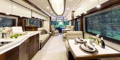 concorde centurion 2018 kitchen grote europese kampeerauto 39 s pinterest concorde. Black Bedroom Furniture Sets. Home Design Ideas
