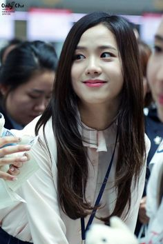 Your source of news on YG's current biggest girl group, BLACKPINK! Jenny Kim, Kim Jennie, Blackpink Jisoo, Yg Entertainment, South Korean Girls, Korean Girl Groups, Walt Disney, Black Pink ジス, Ji Soo