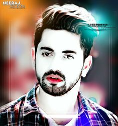 Neeraj Creation Background Images For Editing, Editing Pictures, Dp Pictures, Couple With Baby, Facebook Dp, Punjabi Actress, Boys Dps, Download Hair, Pics For Dp