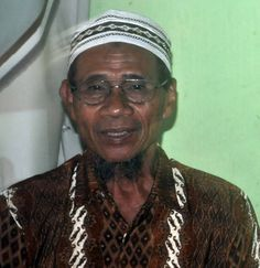 Korban Talangsari Desak Presiden Jokowi Tuntaskan Pelanggaran HAM Talangsari
