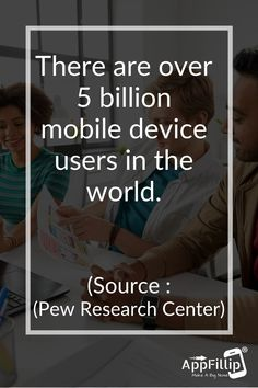 The growth of #mobile #technology in recent years is exponential, According to new studies, more than 5.19 billion of over 7.8 billion people on earth use a mobile #phone. #marketing #digitalmarketing #appstore #ios #growthhacking #appinstalls #indiedevs #gamedev #Apple App Marketing, Digital Marketing, Best Mobile, Mobile App, App Promotion, Pew Research Center, Growth Hacking, Mobile Technology, Ios