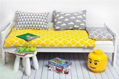 Tekstylia - kupuj online spośród 9.685 produktów na DaWanda