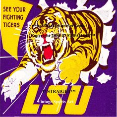 Row One Brand. Best LSU Tigers Father's Day Gifts 2015. Father's Day sports gifts. Best Father's Day Deals on sports gifts. Best Father's Day Gift Ideas 2015. Best Father's Day Gifts on Pinterest. Ceramic sports drink coasters. #Gifts