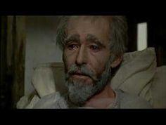 Cervantes' spreekwoordelijke personage: dreams