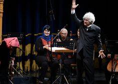 La Yerevan Jazz Fest 2015 se celebrará en Ereván entre el 17 y 19 de septiembre, según la página del festival en la red social Facebook.