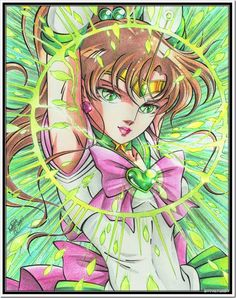 Sailor Moon al estilo Saint Seiya Araki Sailor Moon Girls, Arte Sailor Moon, Sailor Moon Usagi, Sailor Pluto, Sailor Mars, Sailor Jupiter, Sailor Venus, Sailor Mercury, Sailor Moon Crystal