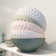 Kvist porselen