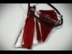 Auialtia  Dije con cuero natural y plata .925 mexicana  www.gloriaprudente.com.mx