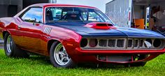 Best Mopar Muscle Cars Daily at: http://hot-cars.org/