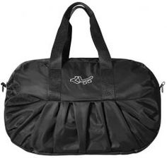 Сумка Liza Gym Bag 594049