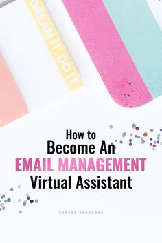 Looking to offer a new service in your virtual assistant business? See how you can start offering email management to your clients! Learn this profitable, in demand skill when you enroll in this awesome training. Home Based Business, Business Tips, Online Business, Business Education, Business Products, Business Meme, Business School, Online Marketing, Content Marketing