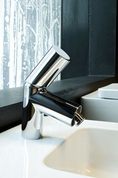 Wiel Arets for Alessi
