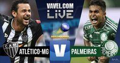 hhttp://www.vavel.com/br/futebol/atletico-mg/721974-atletico-mg-x-palmeiras-ao-vivo-online-pelo-brasileirao-2016.html  Atlético-MG x Palmeiras ao vivo online pelo Brasileirão 2016