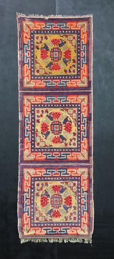Tibetan Rugs New York Antique Rug Online Tibetian Carpets Pinterest And Modern
