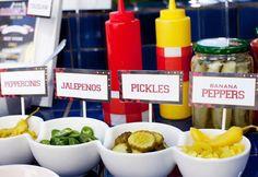 BBQ-ideas-condiments