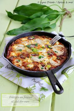 http://www.epicesetmoi.be/2018/05/frittata-au-fenouil-et-ail-des-ours.html