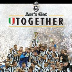 #31 Forza Juve ..
