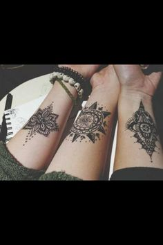 Totally getting these with the bffs