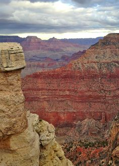 To the Bottom & Back: The Ultimate Grand Canyon Adventure Vacation.  Highlights and photos from my trip, plus resources for planning your own Grand Canyon Adventure. #travel #grandcanyon