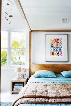 66 Trendy Bedroom Colors For Teens Girls Colour Quirky Bedroom, Trendy Bedroom, Modern Bedroom, Master Bedroom, Minimal Bedroom, Linen Bedroom, Bed Bath & Beyond, Bedroom Colors, Bedroom Decor