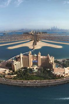 Foto dubai uae, dubai city, dubai hotel, places to travel, travel destinations Dubai City, Dubai Uae, Dubai Skyscraper, Places Around The World, Travel Around The World, Around The Worlds, Foto Dubai, Dubai Shopping, Dubai Travel