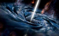 """Disso Voce Sabia?: REVELAÇÃO - Físico do CERN diz """"Nós Criamos algo MONSTRUOSO e Inexplicável"""""""