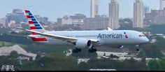Airline Logo, Boeing Aircraft, Aviation, American, Airplanes, Mcqueen, Luxury, Logos, Classic