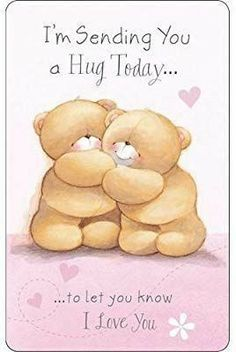 Hugs And Kisses Quotes, Hug Quotes, Kissing Quotes, Hug Pictures, I Love You Pictures, Good Morning Greetings, Good Morning Wishes, Good Morning Miss You, Special Friend Quotes