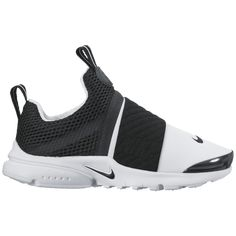 online store 0a68f b32d5 Nike Presto Extreme - Boys  Preschool   Kids Foot Locker Nike Shoes For  Boys,