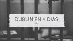 Dublin en 4 días: día 4