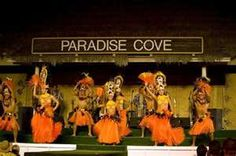 Paradise Cove Oahu