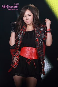snsd.jp / 少女時代・Girls' Generation・소녀시대 Fan Blog | ジェシカ Jessica 제시카 | ページ 38 | NO:13263