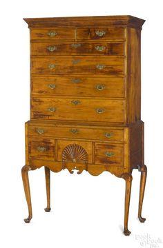 520 best american decorative arts furniture images art decor rh pinterest com