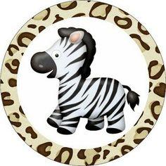 BulutsMom: Safari Temalı Doğum Günü Etiketleri - BulutsMom: Safari Temalı Doğum Günü Etiketleri - - https Jungle Theme Cakes, Jungle Theme Birthday, Safari Theme Party, Jungle Party, Birthday Cartoon, Birthday Tags, Festa Safari Baby, Baby Scrapbook, Jungle Animals