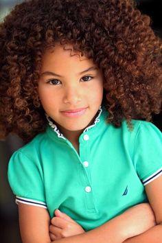 #kinkycurlsla #naturalhair #inspiration #style #fashion #kcla #losangeles #beauty #kids