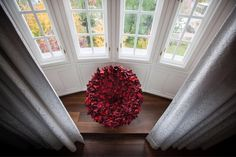 Bean Bag Chair, Furniture, Design, Home Decor, Decoration Home, Room Decor, Beanbag Chair, Home Furnishings