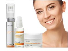 Natural anti aging skin care tips at the time of your birth, your skin looks young get more details about home remedies with honey and natural recipes sold online for your beautification Skin Care Spa, Baby Skin Care, Anti Aging Tips, Anti Aging Skin Care, Organic Skin Care, Natural Skin Care, Essential Oils For Skin, Anti Aging Treatments, Good Skin