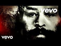 Matisyahu - One Day (YouTube Version)