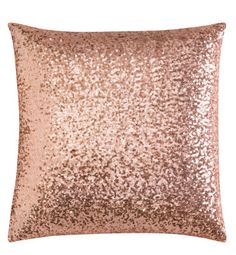 h  copper pillow  http://www.hm.com/de/product/93291?article=93291-B