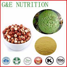 1000g Gorgon fruit/ Semen euryales/ Gorgon euryale seed/ foxnut Extract with free shipping