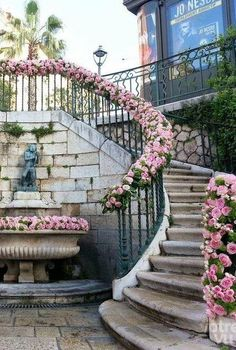 Grasse France the Perfume Capital of the World