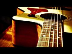 Slow Acoustic Ballad Guitar Backing Track In D Major - YouTube Backing Tracks, Acoustic, Youtube, Music Instruments, Guitar, Google, Entertainment, Musical Instruments, Youtubers