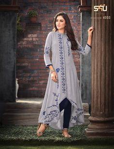 Tirupati Wholesale-Wholesaler And Expoter of Women Appareals & Ethnic Wears Islamic Fashion, Muslim Fashion, Indian Fashion, Abaya Fashion, Fashion Dresses, Hijab Style, Kurta Designs Women, Kurti Designs Party Wear, Dress Indian Style
