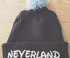 disney | Tumblr | neverland