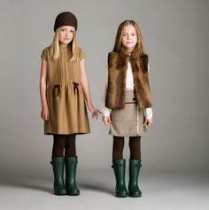 ropa para niñas carolina herrera - Google Search